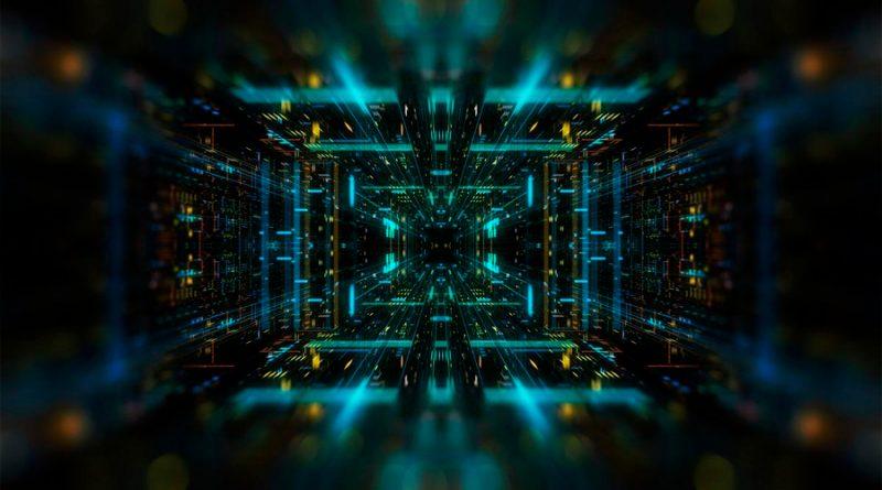Estados Unidos ya está desarrollando un Internet Cuántico que será imposible de hackear
