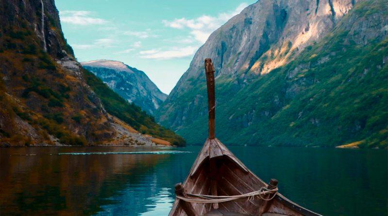 Los vikingos desvelan las evidencias genéticas más antiguas del virus de la viruela
