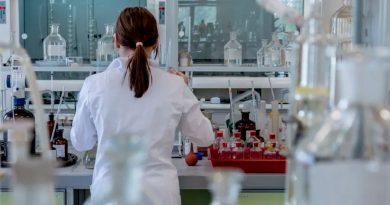 UNAM estudia dispersión de gotas de saliva, para crear sistema de ventilación