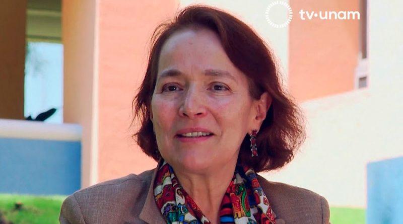 Susana Lizano asume presidencia de la Academia Mexicana de Ciencias