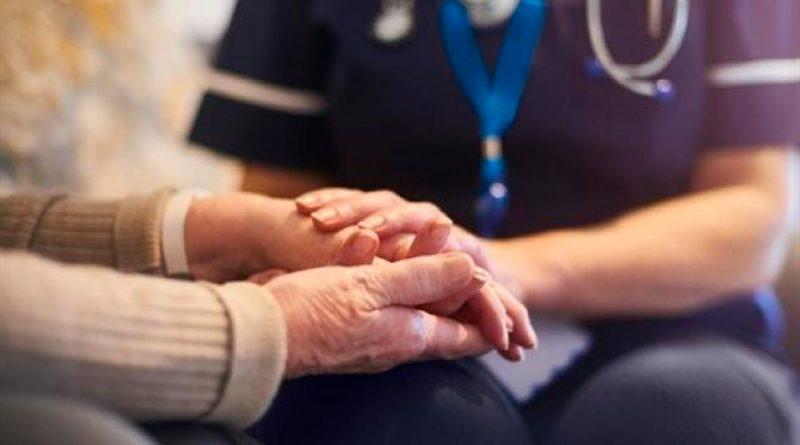 Logran un tipo de análisis de sangre que diagnostica el alzheimer con 20 años de antelación