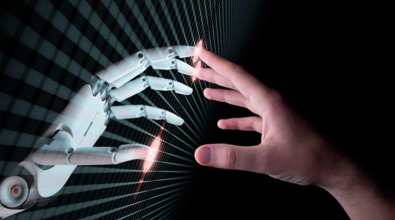 GPT-3, la IA de Elon Musk que programa y aprende como un humano