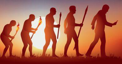 12 inventos (desde la rueda hasta la IA) que han cambiado la humanidad