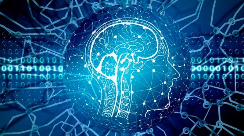 Un modelo informático decodifica el habla siguiendo las oscilaciones neuronales