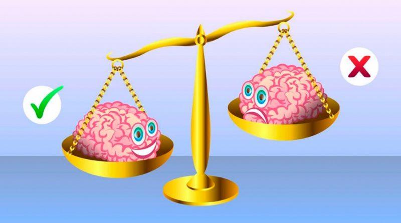 Ciencia arbitrada por jóvenes