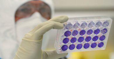 En México acaparan hombres especialización en ciencias, llaman a generar igualdad de condiciones
