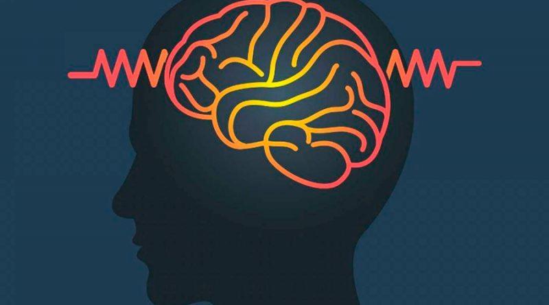 ¿Estresado? Aquí es donde habita esa sensación en tu cerebro