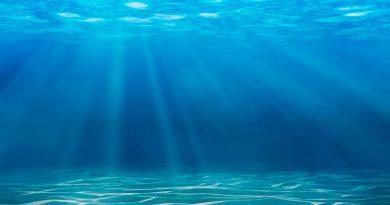 Transforman agua de mar en potable segura y limpia en menos de 30 minutos usando luz solar
