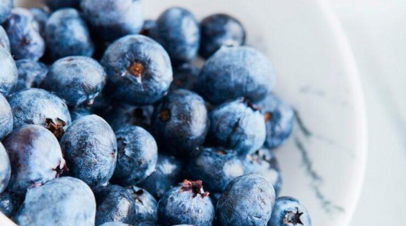Revelan el origen real del azul metálico en la naturaleza
