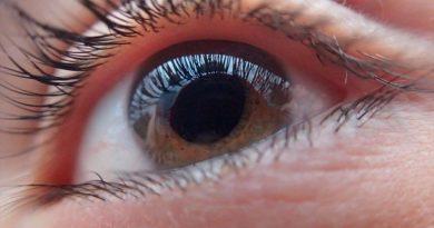 El tamaño de la pupila predice la muerte de pacientes con insuficiencia cardíaca