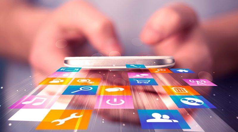 El desarrollo de app móviles es una gran oportunidad para generar ingresos online