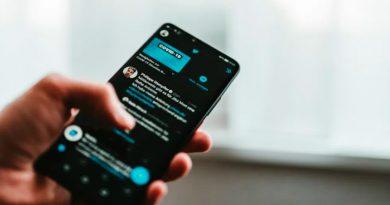 Los usuarios de Twitter ahora podrán escoger quién puede responder a sus publicaciones