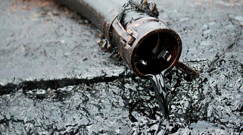 Evitemos la quema de combustóleo