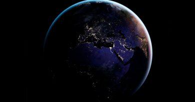 Amazon, Starlink y One Web: la carrera por inundar la órbita de satélites que ofrecen internet a todo el mundo