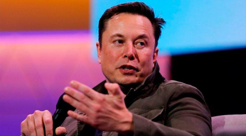 """Elon Musk dice que China es """"genial"""" y advirtió que EEUU podría perder su dominio tecnológico"""