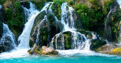 Geociencias Aplicadas a la problemática del agua en el Valle de San Luis Potosí
