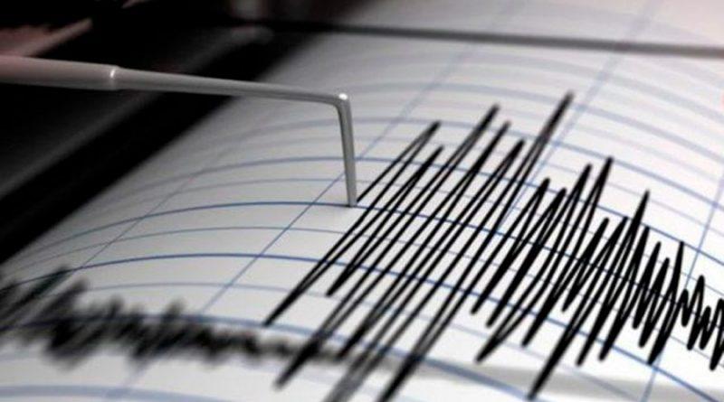 Google convierte a los teléfonos Android en sismógrafos
