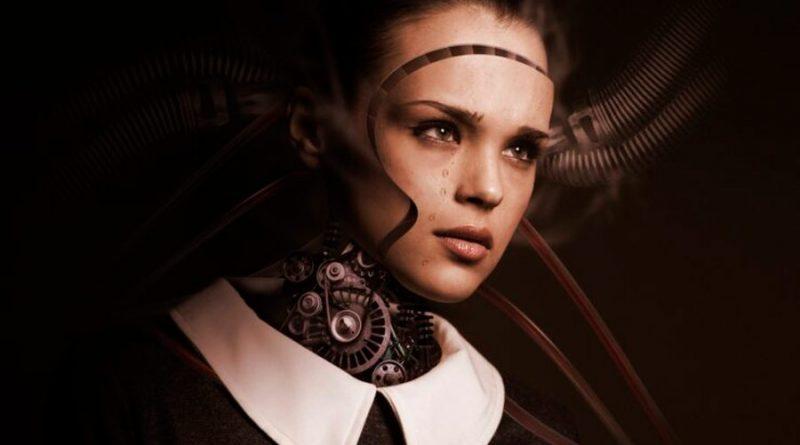Una tecnología cyborg permite fusionar la IA con el cerebro humano