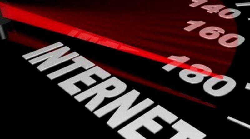 Nuevo récord de velocidad en transmisión de datos por Internet