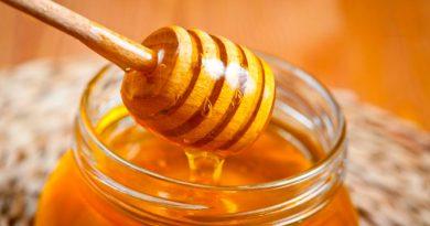 Estudio de la U. de Oxford señala que la miel es mejor que los antibióticos para tratar la tos