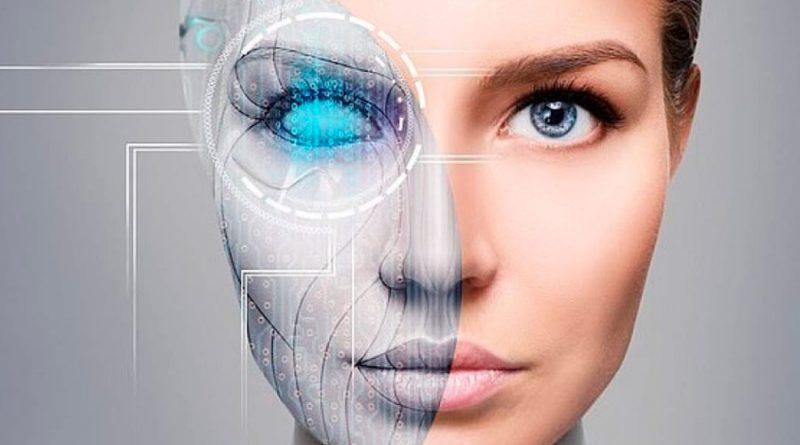 """El """"hombre máquina"""", cada vez más cerca: descubren cómo conectar órganos humanos a una computadora"""