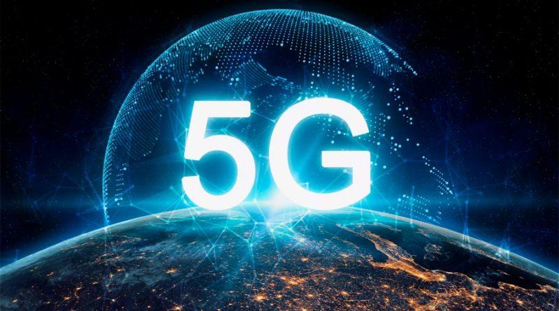 Mitos y realidades de la tecnología 5G en la pandemia COVID-19