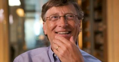 Bill Gates cree que las empresas de tecnología deben ser cuestionadas