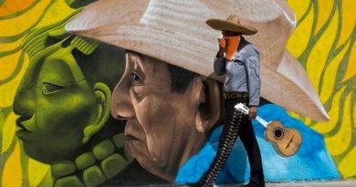 Los nuevos síntomas que podrían hacerte un caso sospechoso de Covid-19 en México