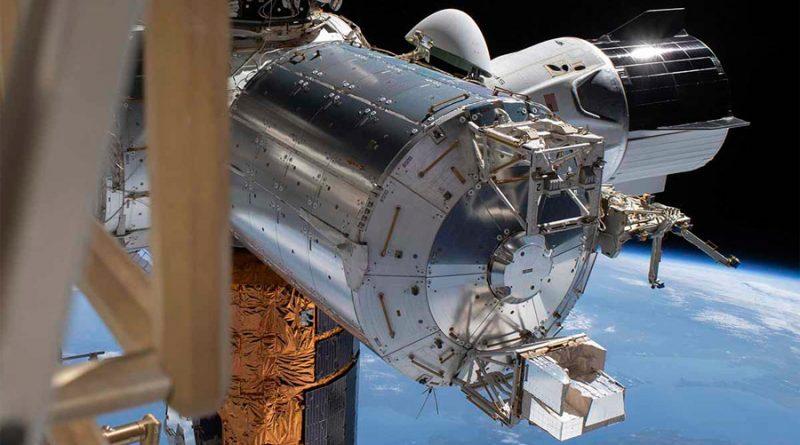 Comprueban que bacterias pueden sobrevivir a viajes interplanetarios