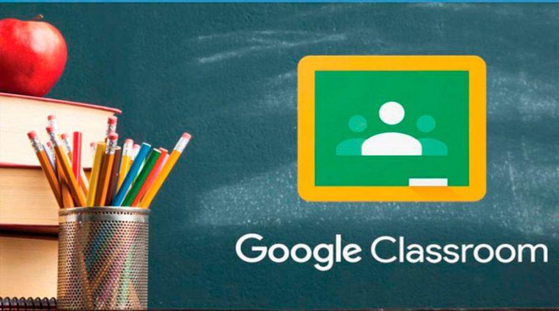 10 consejos para sacar provecho a Google Classroom en este regreso a clases