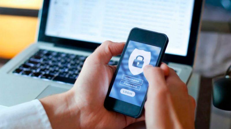 Hackers pueden clonar las llaves con solo escucharlas con un teléfono