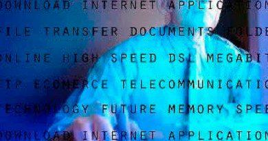Las siete vacantes tecnológicas que urge cubrir en cuarentena