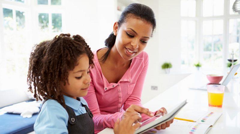 Importancia de la tecnología en la educación