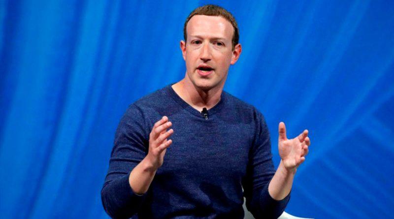 Facebook ha pagado 650 millones de dólares para resolver su última polémica