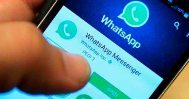 Cómo usar el 'Modo Invisible' en Whatsapp