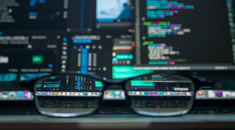 No todos los 'hackers' son piratas: así trabajan los expertos en ciberseguridad