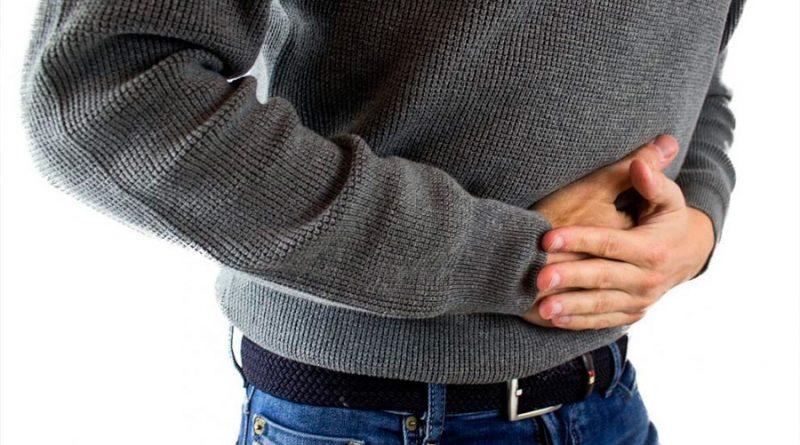 Cómo la hormona del amor puede ser una aliada contra los problemas digestivos