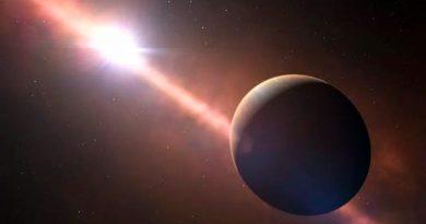 Científicos descubren 50 nuevos exoplanetas mediante inteligencia artificial