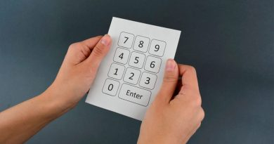 Tu cuaderno de papel podría convertirse en tu próxima tableta