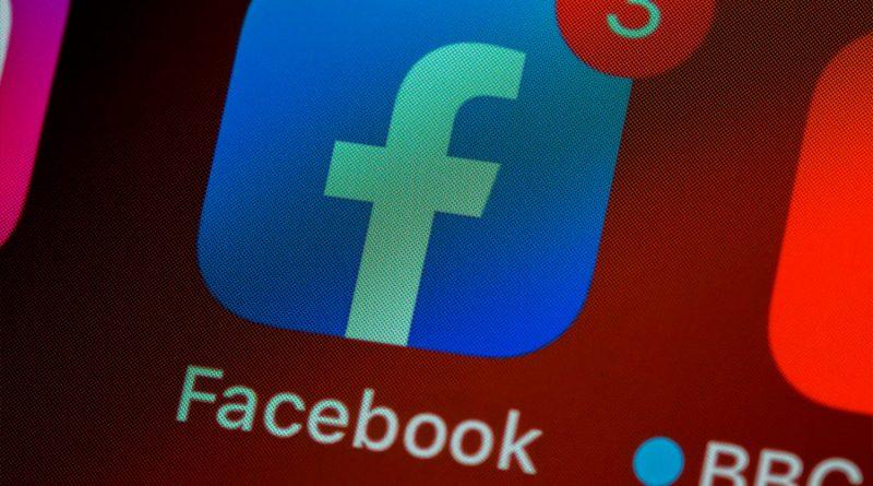 Facebook elimina cuentas de EU que pretendían influir en México y otros países de Latinoamérica