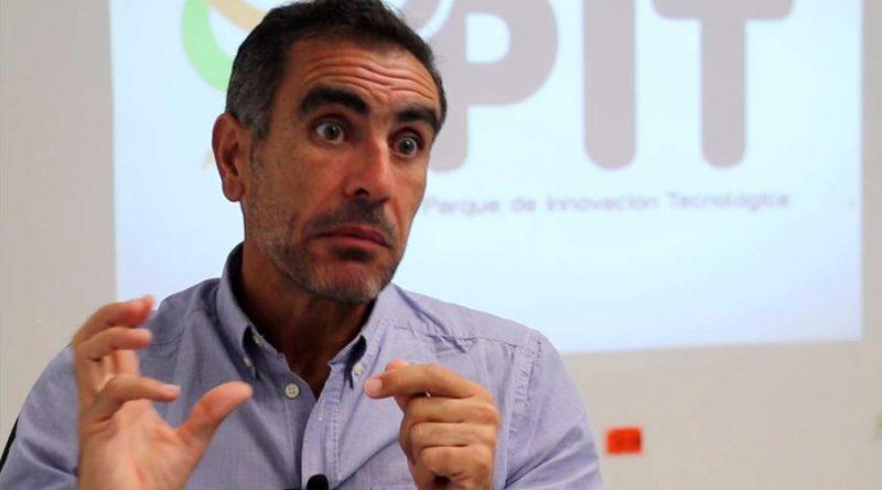 Destrucción ecológica y cambio climático entre los factores causantes del SARS-CoV-2: Jaime Urtaza