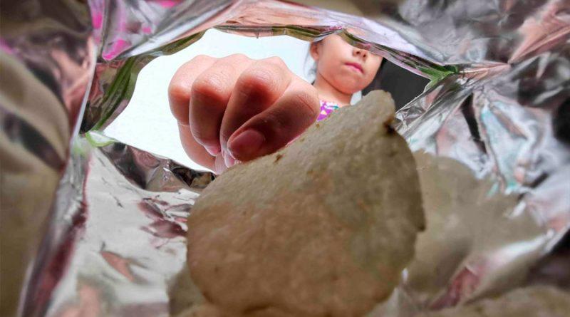 Aumento de impuestos a refrescos y considerar papitas, galletas y pastelitos; la fórmula para combatir la obesidad