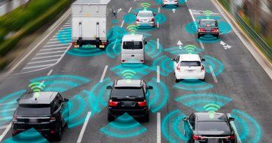 Infiltrar coches autónomos para mejorar la fluidez del tráfico