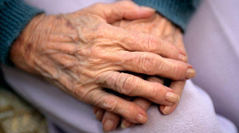 Descubren las claves genéticas del envejecimiento