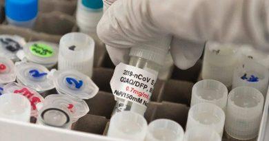Vacuna contra Covid-19 es aún posible este año pese a interrupción de ensayos, asegura AstraZeneca