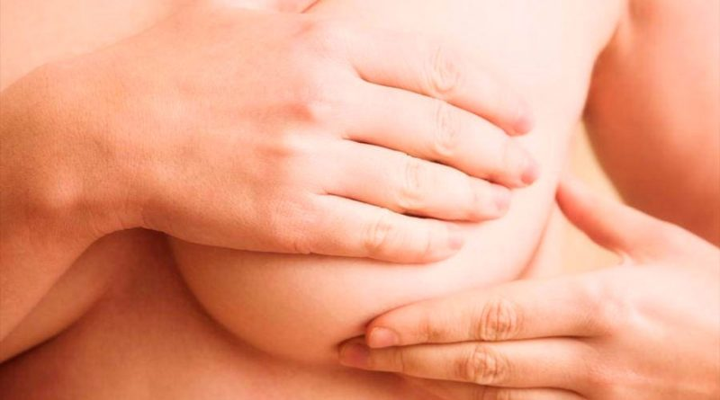 Descubren cómo matar algunas células de cáncer de mama que se multiplican