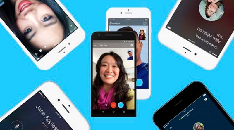 Hablar por teléfono une más a las personas que enviar mensajes de texto