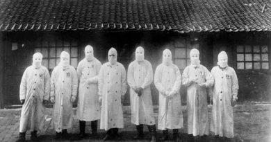 Innovaciones nacidas de la desgracia: el legado que cada epidemia nos dejó