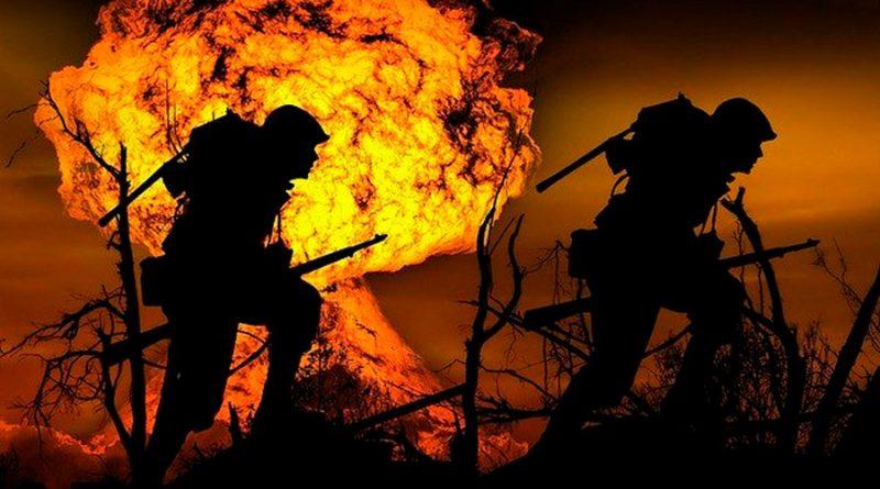 ¿Extinción masiva humana? Científico describe aterrador escenario para el mundo