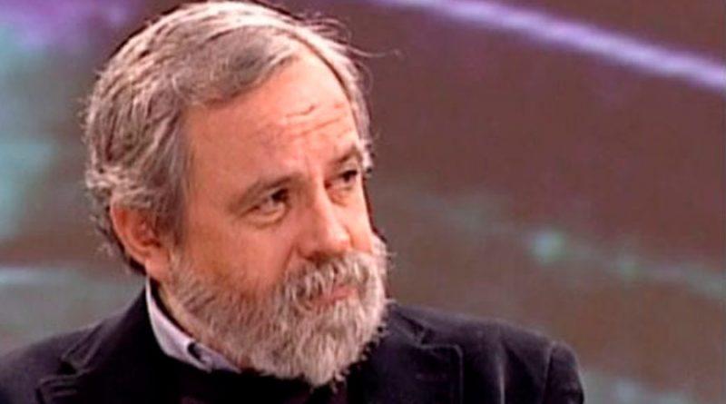 Reconocen a catedrático mexicano con premio de investigación Georg Forster